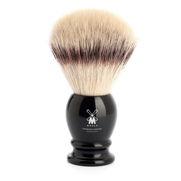 muh35k256_muhle_xl_synthetic_badger-brush_1024x1024