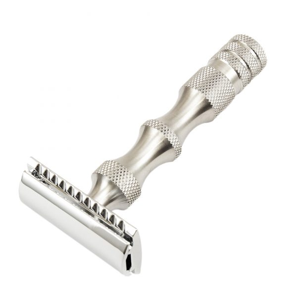 maggard-razors-mr5-safety-razor-stainless-steel-handle-v3-head-11