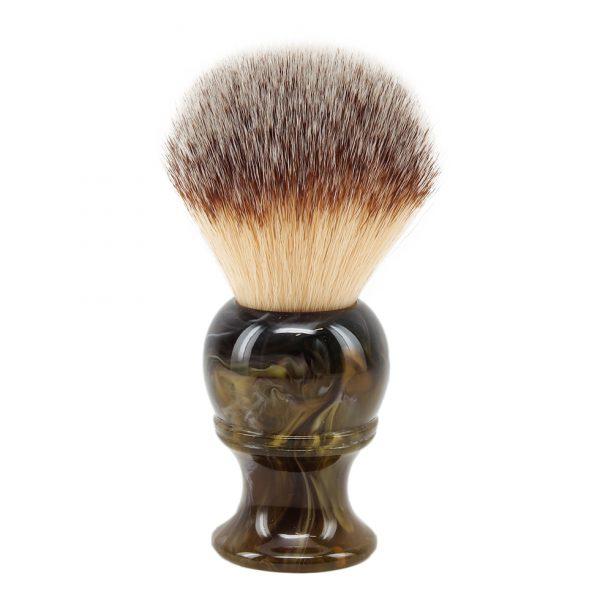maggard-razors-synthetic-shaving-brush-marble-handle-24mm-1