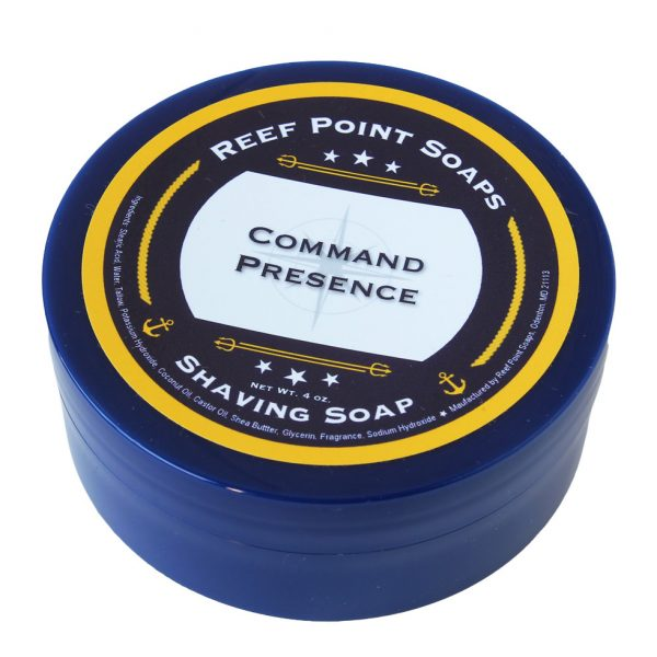 reef-point-soaps-command-presence-artisan-shaving-soap-4oz-jar-1