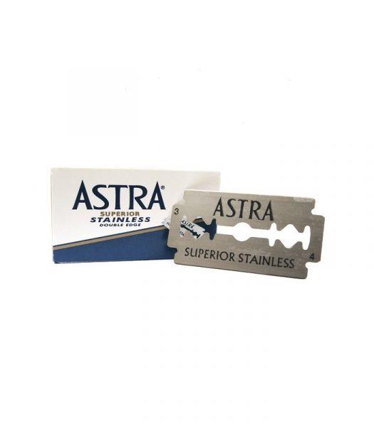 astra-safety-razor-blade